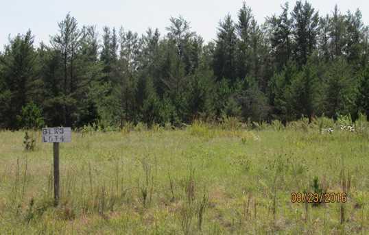 Lot 5 Blk 3 Twin Oaks Trail W - Photo 3