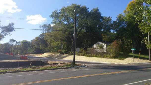 Xxxx Wheaton Ave - Photo 7