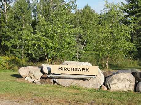 5653 Brichbark Landing - Photo 9
