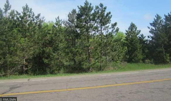 90Xx County Road 6 - Photo 13