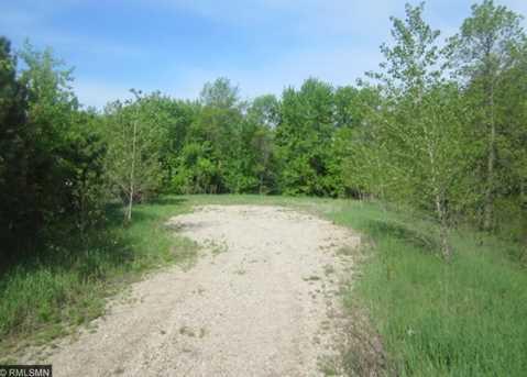 90Xx County Road 6 - Photo 15