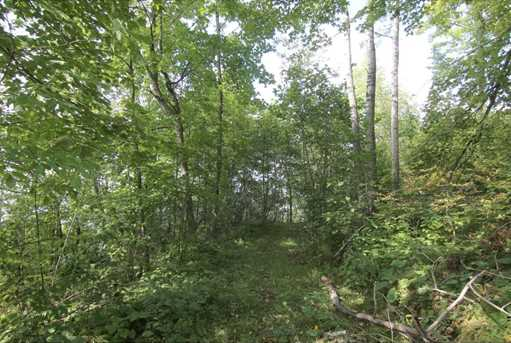 Lot 2 N Long Lake Road - Photo 3