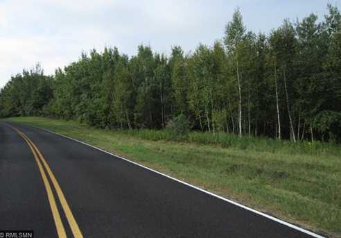 Tbd Christmas Point Rd (Tract 1) - Photo 5