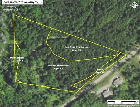 Tractl Executive Acres Road - Photo 5
