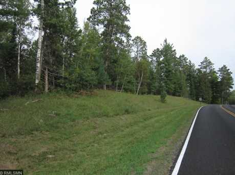 Tbd Christmas Point Rd (Tract 3) - Photo 5