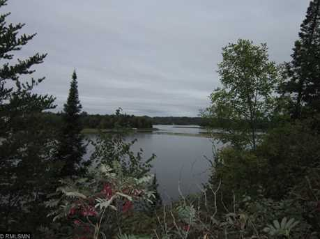 Tbd Christmas Point Rd (Tract 3) - Photo 1