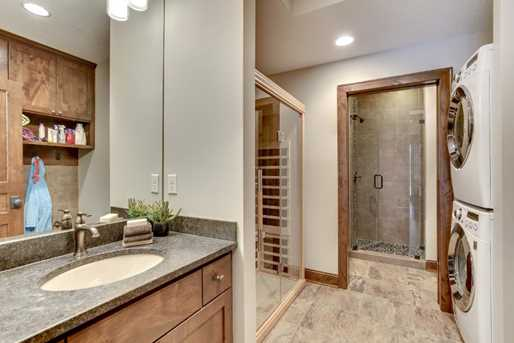 9440 Whistling Valley Trail - Photo 21