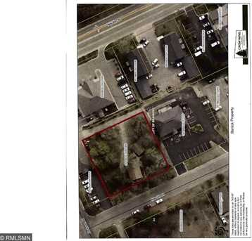 620 NW 5th St - Photo 1