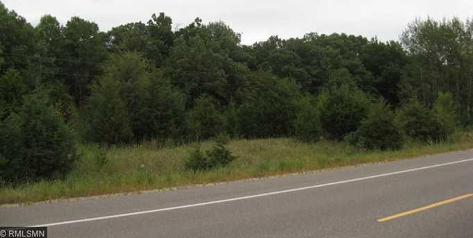Xxxxx County Road 75 - Photo 3