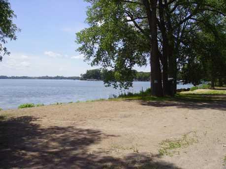 6301 French Lake Trail - Photo 3