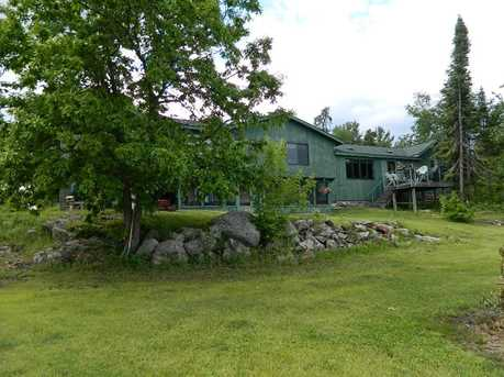 2398 County Road 96 - Photo 3
