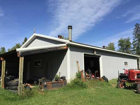 9474 County Road 32 W - Photo 17