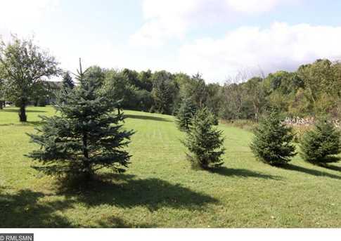 1120 Circle Pine Drive - Photo 9