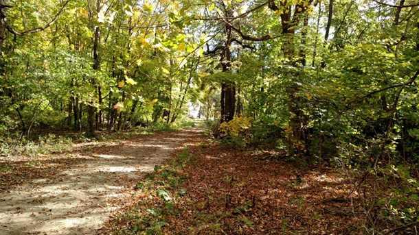L5 B1 1st Ni Gig Trail Drive - Photo 5
