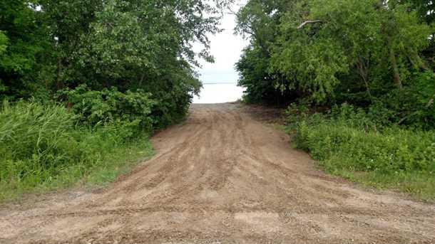 L3 B2 1st Ni Gig Trail Drive - Photo 1
