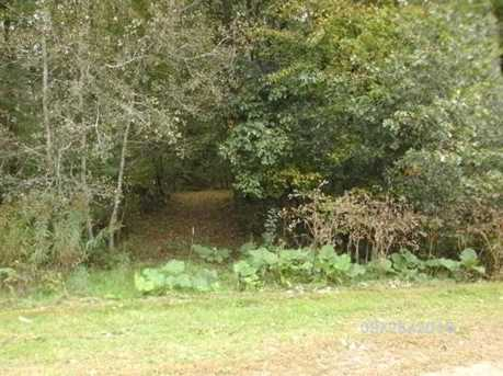 Lot 2 16th Avenue - Photo 3