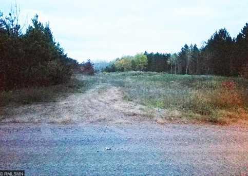 Xxx County Rd. 155 - Photo 23