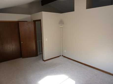 1276 Polk St S - Photo 11