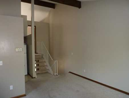 1276 Polk St S - Photo 9