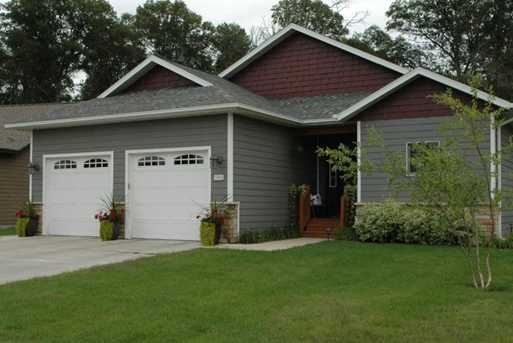 Tbd Lot 1 Preserve Circle - Photo 10