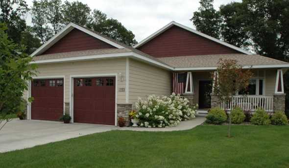 Tbd Lot 1 Preserve Circle - Photo 9
