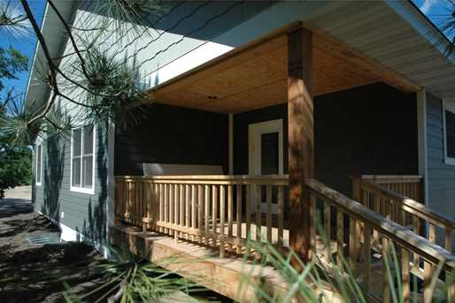 Tbd Lot 1 Preserve Circle - Photo 8