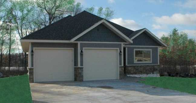 Tbd Lot 1 Preserve Circle - Photo 7