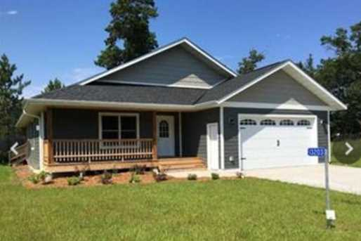Tbd Lot 1 Preserve Circle - Photo 11