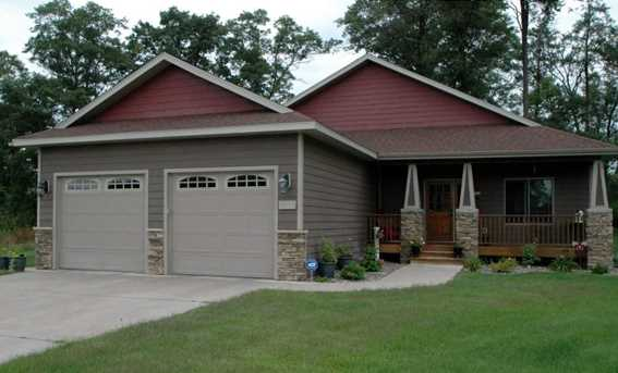 Tbd Lot 1 Preserve Circle - Photo 12