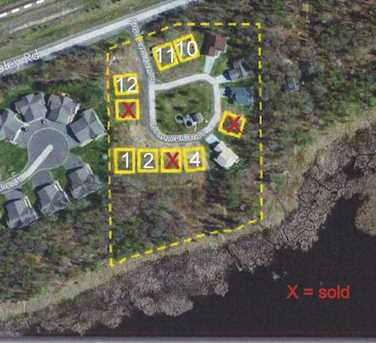 Tbd Lot 1 Preserve Circle - Photo 2