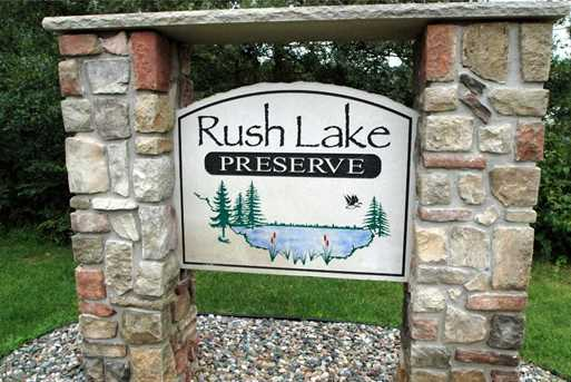 Tbd Lot 1 Preserve Circle - Photo 1
