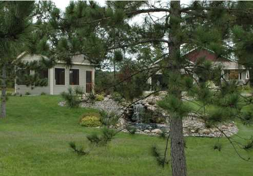 Tbd Lot 1 Preserve Circle - Photo 5