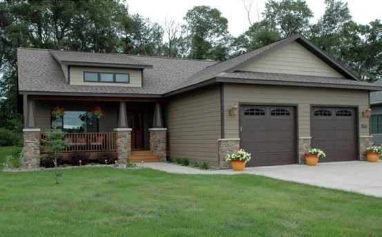 Tbd Lot 1 Preserve Circle - Photo 13