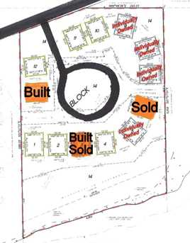 Tbd Lot 1 Preserve Circle - Photo 14