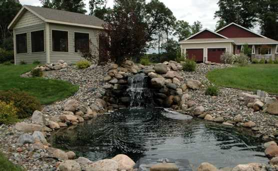 Tbd Lot 1 Preserve Circle - Photo 3