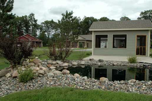 Tbd Lot 10 Preserve Circle - Photo 1