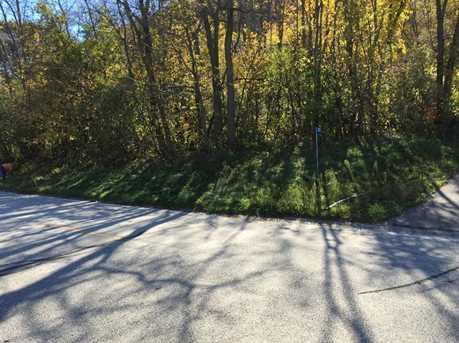 Xxx County Road 77 - Photo 1