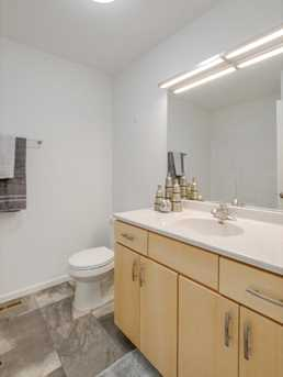 1470 Water Tower Place Ne - Photo 19