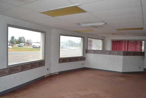 10369 State Hwy 27 - Photo 15
