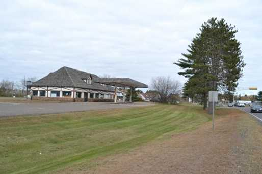 10369 State Hwy 27 - Photo 1