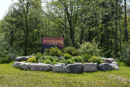 Lot 2 Blk 1 Woodhaven - Photo 3