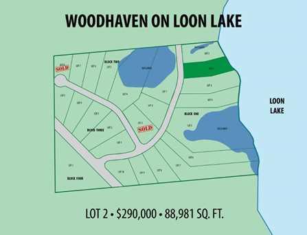 Lot 2 Blk 1 Woodhaven - Photo 5