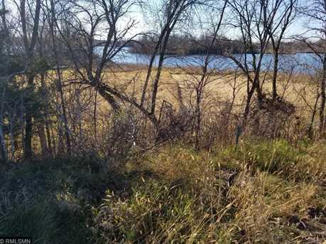 18507 Long Lake Rd - Photo 3