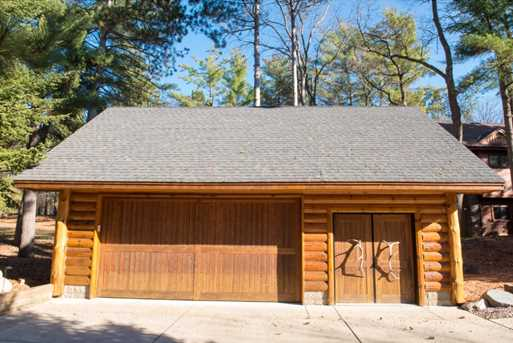12991 Anchor Point Road - Photo 5