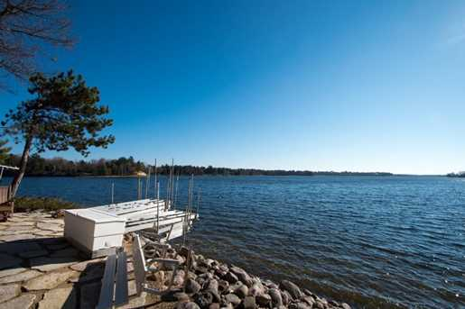 12991 Anchor Point Road - Photo 9