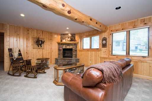 12991 Anchor Point Road - Photo 13