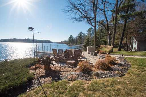 12991 Anchor Point Road - Photo 17