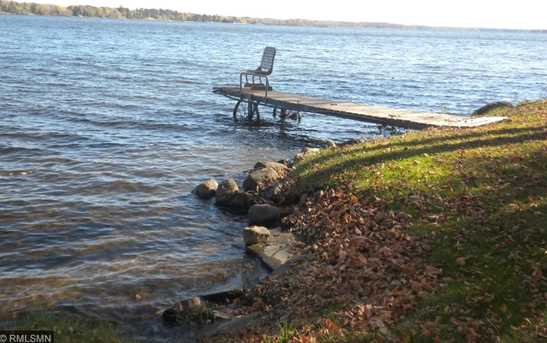 30492 W Shore Dr - Photo 9