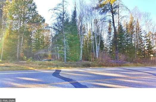 Tbd Scenic Highway - Photo 3