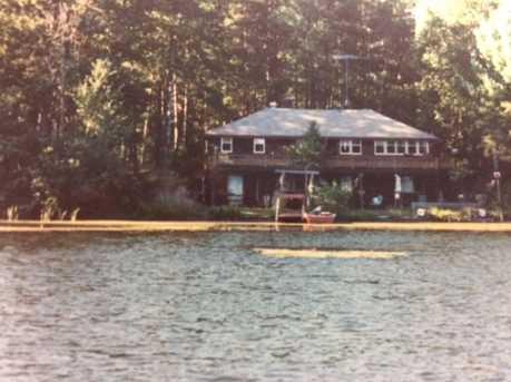 15531 Lakewood Drive - Photo 1
